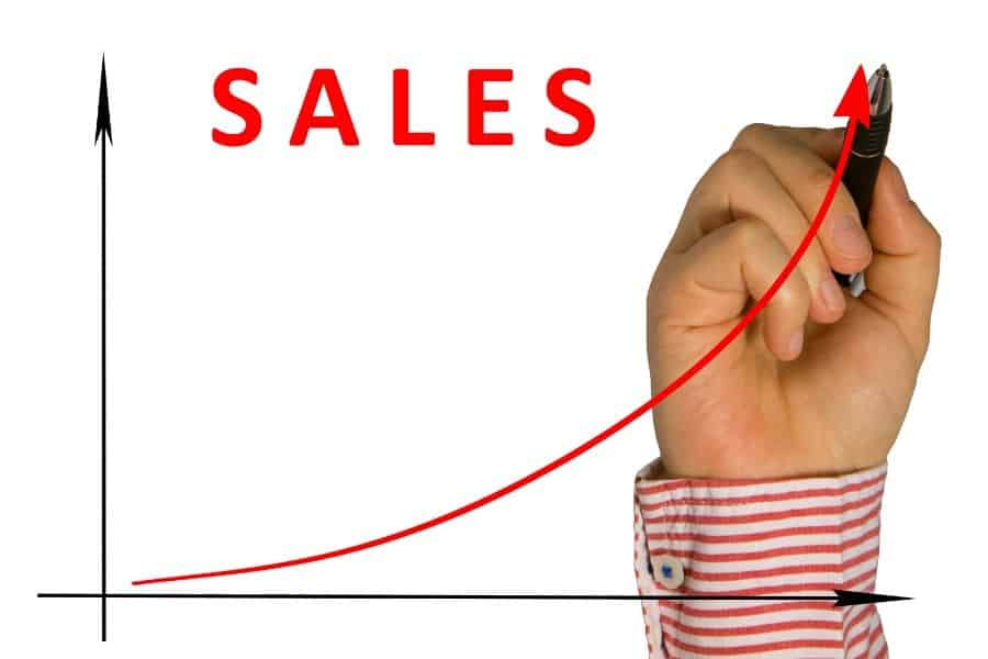 Tips to Increase eBay Sales today