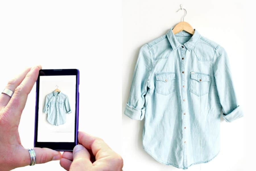 How To Sell Clothes On Ebay Make Money Prointhehome